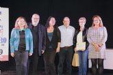 'La sal de la tierra' de Gema Bocardo, primer premio del VI Concurso de microrrelatos 'La Sal'