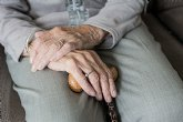 FAVCAC está dispuesto a colaborar ayudando a los vecinos mayores