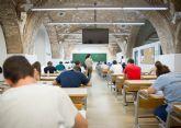 Los profesores de la UPCT plantean evaluar de manera online y que los exámenes puedan finalizar en junio