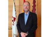 El alcalde pide al Ministerio de Hacienda la suspensión de las normas de la regla de gasto