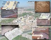 Ahora Murcia presenta una moción en Espinardo para dedicar una placa al arqueólogo García del Toro