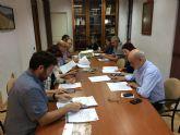 La Junta de Gobierno Local de Molina de Segura adjudica el servicio de asistencia técnica para desarrollar el proceso de Presupuestos Participativos