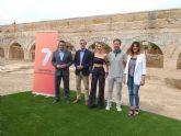 La7 celebra la Gala IV Aniversario más musical en Alcantarilla el 6 de junio