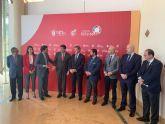 Los ODS y la RFEF unen sus caminos de la mano de la UCAM