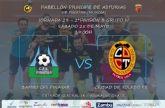 Zambú CFS Pinatar quiere celebrar junto a su afición el final de la mejor temporada de su historia