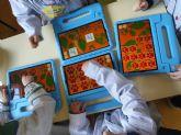 El colegio Divino Maestro, primer centro murciano que logra la denominación 'Reference School Google for Education'