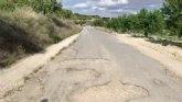 Ciudadanos reclama la cooperación intermunicipal urgente de Bullas y Mula