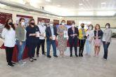 ASOJUMI presenta su imagen y una campaña de captación de socios