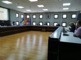 La Oficina de Atención al Ciudadano atendió más de 2.500 quejas, reclamaciones y sugerencias en 2020
