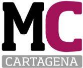 MC rechaza el abuso sobre la Catedral de Cartagena