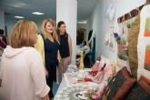 El centro de día de personas mayores clausura talleres de temporada y reconoce la labor de sus socios