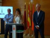 La Concejalía de Educación destina casi 4,7 millones de euros a la limpieza de 58 colegios públicos