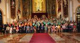 Se gradúa la III promoción de estudiantes del Instituto Superior de FP San Antonio