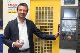 Alfonso Hernández Zapata dirigirá la comisión de formación de las 150.000 empresas que representa Confemetal