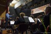 Convocado el XXVIII Concurso Internacional ´Villa de Pozo Estrecho´ de Composición Musical de Pasodobles