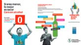 IU reclama que el Ayuntamiento de Lorca refuerce el control de venta de alcohol a menores