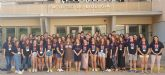 Arranca la escuela de verano 'FabioUMU: un paseo por la Biología' de la Universidad Internacional del Mar