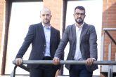 Mediterráneo Administración de Fincas facilita los trámites a sus Comunidades de Propietarios gracias a la firma electrónica de Signaturit
