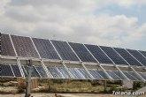 Soltec reafirma su posición como tercer suministrador mundial de seguidores solares