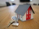El servicio de Vivienda amplía el plazo para solicitar las ayudas al alquiler hasta el próximo 27 de julio