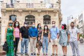 PHotoEspaña mira desde el balcón con Cartagena entre sus sedes
