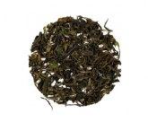 Las primeras cosechas de la variedad Darjeeling, un valor añadido de la oferta de Punto de Té