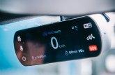 Hello Auto comienza a operar en Murcia con un seguro personalizado de coche tras el COVID-19