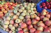 UPA denuncia movimientos especulativos que pretenden hundir el precio de la fruta en origen