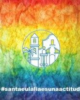 Semana de la diversidad en el barrio murciano de Santa Eulalia