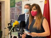 El PP exige a Serrano que aclare su implicación en el escándalo de la retirada a Conesa de una multa