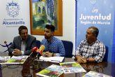 Vuelve la Holi Day Party a Alcantarilla, la fiesta más refrescante del verano