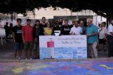 Cultura reparte más de 150 entradas de La Mar de Músicas ebtre entidades y colectivos sociales