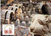 Jaén y su historia al alcance de los jóvenes con el programa T-LA