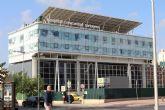 Ciudadanos visita las nuevas instalaciones del Centro Médico Virgen de la Caridad y conoce sus nuevos proyectos