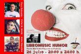 Cultura, ocio y deporte para cerrar el mes de julio en San Pedro del Pinatar