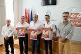 Cartagena tiene una nueva cita con la Poesía Oral Improvisada en la XV edición de Trovalia