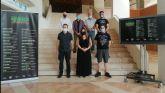 La música volverá en septiembre con 29 actuaciones de bandas murcianas con ´FrecuenciaRM´
