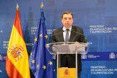 Unión de Uniones pide al Ministerio reformar realmente la PAC en línea con lo anunciado en conferencia sectorial
