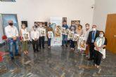 Vuelve el Congreso Internacional del Trovo a Cartagena con su segunda edición