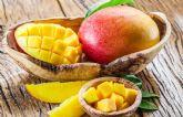 Retos y Desafíos de la Industria del Mango de México en tiempos del COVID 19