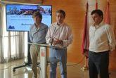Un informe revela la consolidación de la recuperación del sector turístico en el municipio