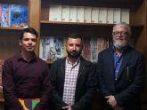 El Premio Mandarache busca crecer en Colombia