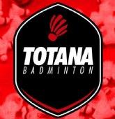 El Club de Bádminton Totana busca patrocinadores
