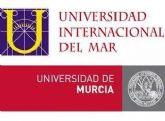 Totana acoge del 10 al 12 de septiembre el curso Arqueología Argárica, de la Universidad Internacional del Mar de la UMU, junto con los municipios de Pliego y Mula