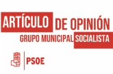 La verdadera realidad de la situación económica del ayuntamiento de Caravaca de la Cruz y las causas que la han provocado