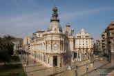 El Ayuntamiento de Cartagena pondrá espacios a disposición de la Consejería de Educación para reforzar la seguridad en la vuelta al cole