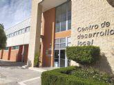 Curso 'Operaciones Auxiliares de Servicios Administrativos Generales'