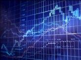 El análisis de las transacciones financieras, clave en la eficiencia y seguridad de los procesos decisionales