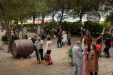 Neting, la comunidad de profesionales que más ha crecido en los últimos anos, celebra el I Congreso de Cataluna y Aragón