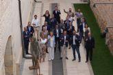 El Premio Caixabank Jóvenes Empresarios ´Heroes´ ya tiene a sus finalistas